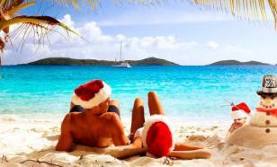 Хватит и трех дней: новогодние каникулы в 2021 году радикально сократят?