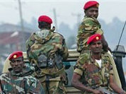 Эфиопию тоже погубила нефть?