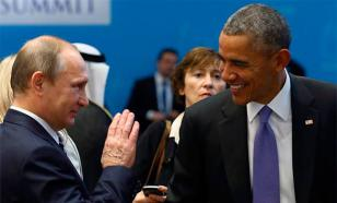 Foreign Affairs: Новому президенту США придется считаться с Россией