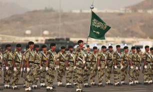 150 тысяч солдат исламской коалиции будут направлены в Сирию