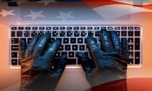 США угрожают России киберхаосом