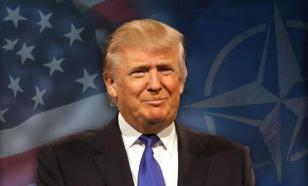 Трамп может уволить министра финансов из-за главы ФРС США
