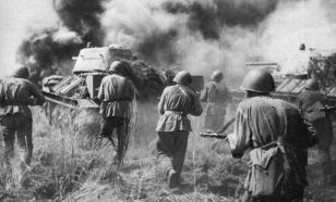В Сети появились рассекреченные материалы о Смоленском сражении 1941 года