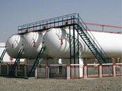 "AGRI ""надует"" Европу… азербайджанским газом"