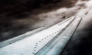 Черные ящики Airbus A321 будут расшифрованы в Египте