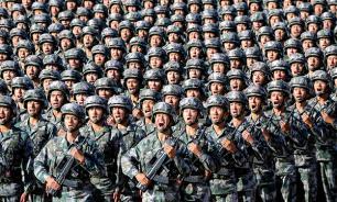 Sina (Китай): ни одна страна не пощадит дезертиров. Америка взрывает, Россия бросается в погоню, а что Китай?