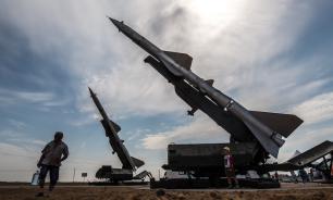 Российский эксперт отверг возможность кражи военных технологией у США