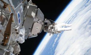 Роскосмос обсудит меры борьбы с космическим мусором