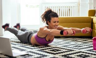 Плохая физическая подготовка повышает риск развития депрессии