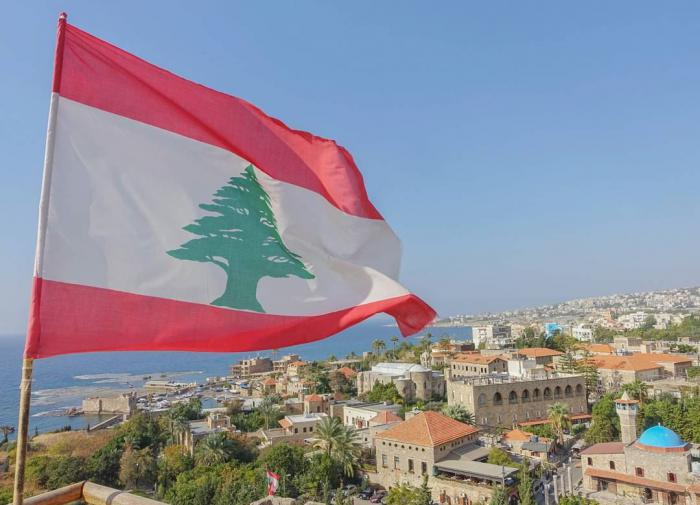 """""""Хезболла"""" и """"Амаль"""" фактически назначили нового премьера Ливана"""