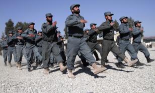 Силы сопротивления Афганистана отбили у талибов* три района