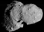 Астероидную угрозу отменили?