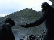 """""""Планета обезьян. Революция"""". Джейсон Кларк: как вжиться в Цезаря"""