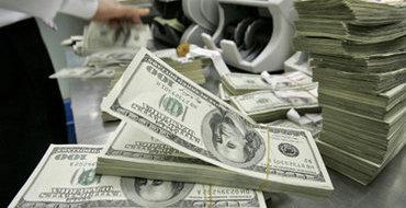 Yota Deviсes привлечет 0 млн на международную экспансию