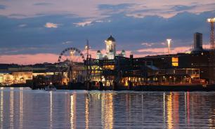 Хельсинки: что посмотреть и как отдохнуть