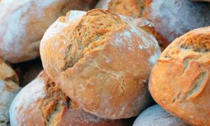 Японские специалисты рассказали о наиболее полезных видах хлеба