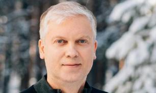 Сергей Светлаков рассказал, как ему удалось сохранить брак