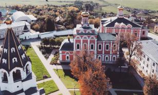 В Рязанской области стартует III Форум древних городов