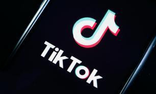 Жительница Великобритании стала звездой TikTok в 110 лет