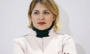 Украине необходим план действий по членству в НАТО