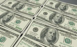 Российские бизнесмены стали богаче на десятки миллиардов долларов