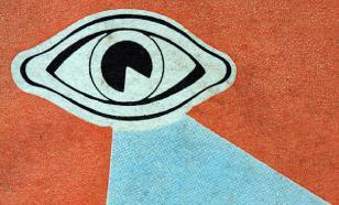 Как Израиль шпионил за королями и президентами