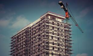 Геннадий Стерник: ждать снижения стоимости жилья в Москве бессмысленно
