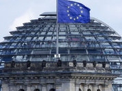 Экс-президент Чехии: В Европе предвзято относятся к России