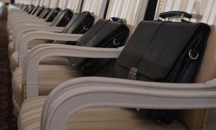 Госдума поддержала законопроект о лишении полномочий депутатов-прогульщиков