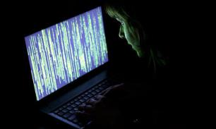 Интернет: Кто зашифровал свободу