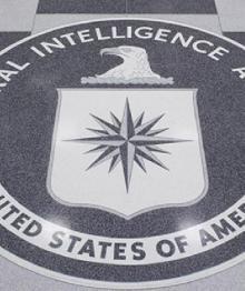ЦРУ заподозрило российских военных в подмене ракеты, якобы нарушающей ДРСМД