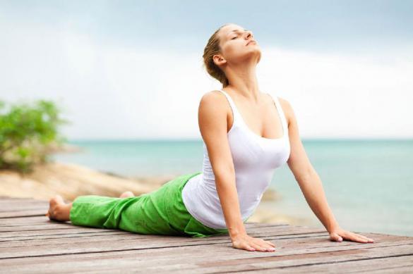 Пять привычек, которые вредят здоровью суставов