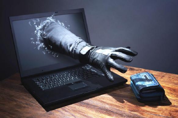 Как не попасться на удочку кибермошенников в предновогодней суете?