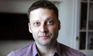Прощание с онкологом Андреем Павленко пройдет 6 января