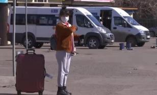 В Бурятии число зараженных коронавирусом выросло до 92 человек