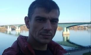 Убийца по объявлению: СК завершил расследование дела Виталия Чикирева