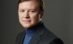 Заммэра Владимир Ефимов: В Москве сейчас около восьми миллионов рабочих мест