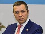 Александр Старовойтов: У России есть ресурсы для преодоления кризиса