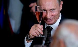 """Крах опять не за горами: топ-10 тем, над которыми Путин """"терял контроль"""""""