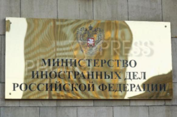 Вологодский губернатор: МИД РФ поддержал инициативу об учреждении Дня русской Америки