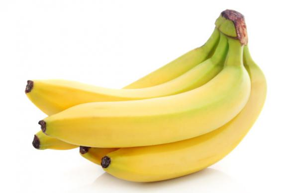 Врач рассказал, почему бананы опасны для здоровья