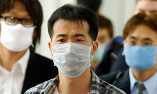 Смертельная эпидемия 2003 года не повторится, заявили китайские власти
