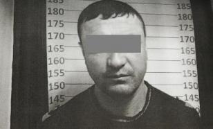 Насильник сменил фамилию и имя, но все равно попался