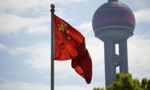 В Китае прокомментировали слухи о сокрытии вспышки коронавируса