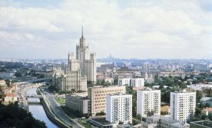 За 6 строек в парке «Москворецкий» придется ответить в суде