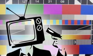 Стала известна дата отключения аналогового телевидения в России