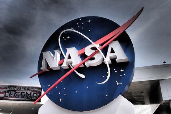 Счетная палата США обнаружила грандиозный бардак в НАСА