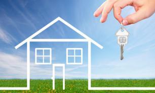 Ипотечный рынок в России вырастет на треть — Плутник