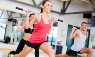 Как мотивировать себя к занятиям спортом: 8 хитростей
