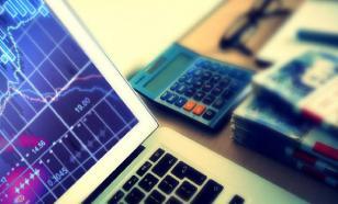 Экономист: на какой срок прогноз точнее